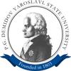 Yaroslavl State University