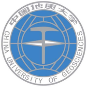 China University of Geosciences (Beijing)