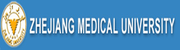 Zhejiang Medical University