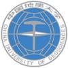 China University of Geosciences
