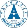 Zhongnan University Of Technology