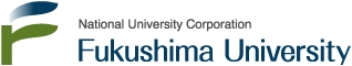 Full-time faculty position in Environmental Radioactivity