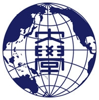 Kitakyushu University