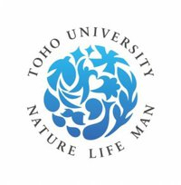 Image result for Hidemasa Hikawa Toho University
