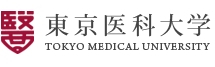 Tokyo Medical University