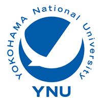 Image result for Yokohama National University