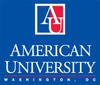 American University Washington D.C.