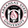 Arkansas State University - Jonesboro