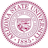 Postdoctoral Fellow in Policy Informatics