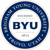Brigham Young University - Provo Main Campus