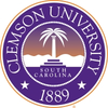 Department Chair/Head - Sociology & Anthropology