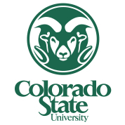 Assistant/Associate Professor - Occupational Therapy