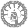 California State University, Channel Islands
