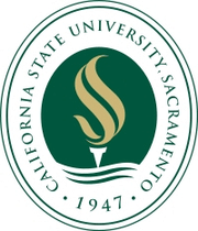 Tenure Track Instructional Faculty - Family and Consumer Sciences (Nutrition & Food/Dietetics)