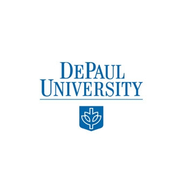 Postdoctoral Research Associate - Databases, High Performance Computing or any Computational Science