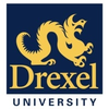 Assistant/Associate/Full Professor - Environmental and Occupational Health