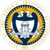 Georgia Institute of Technology | GT