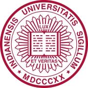 Postdoctoral Fellow - Computational Biology