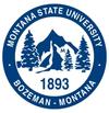 Montana State University   MSU