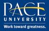 Chairpersons - Undergraduate & Graduate Nursing