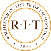 Tenure Track Position - Instructional Faculty - Biomedical Engineering