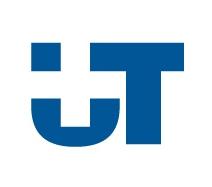 University of Texas Southwestern Medical Center | Department