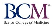 Postdoctoral Associate - Cortical Circuit and Neurodevelopmental Disorder