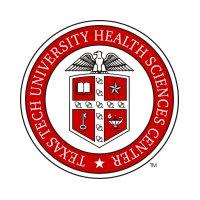 Texas Tech School Of Nursing >> Texas Tech University Health Sciences Center School Of Nursing