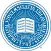 University of Delaware | UDel UD