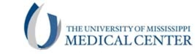 Faculty Position - Pharmacology and Toxicology