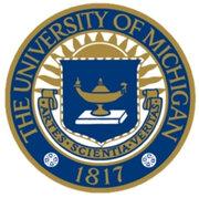 Tenure-track Open Rank Professor Position - Biostatistics