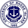 University of Rhode Island | URI