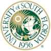 Tenure-Track Faculty Position - Chemical Oceanography