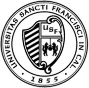 Assistant Professor, Tenure-Track - Modern and Classical Languages