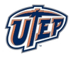 University of Texas at El Paso | UTEP