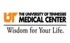 The University of Tennessee Medical Center at Knoxville