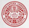 Northeastern University