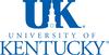 University of Kentucky   UKY