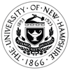 University of New Hampshire | UNH