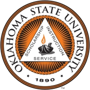 Assistant Professor - Communication Sciences and Disorders