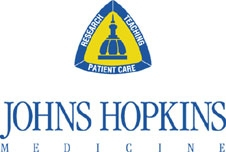 Johns Hopkins Medicine | Department of Radiology and