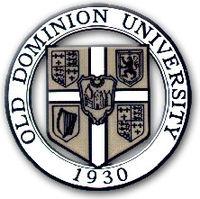 old dominion university rh researchgate net old dominion university logo patch old dominion university logo vector artwork