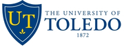 Faculty Position - Occupational Therapy
