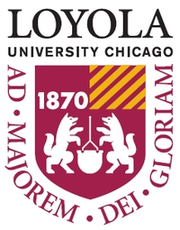 Loyola University Chicago | Department of Surgery | Highlights
