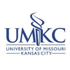 University of Missouri - Kansas City