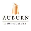 Auburn University in Montgomery
