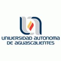 Autonomous University of Aguascalientes