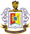 Universidad Autónoma de Nayarit