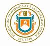 Universidad de las Americas Puebla