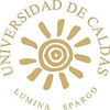 University of Caldas